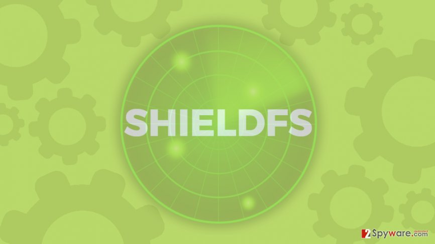 ShieldFS might stop ransomware attacks on the computers