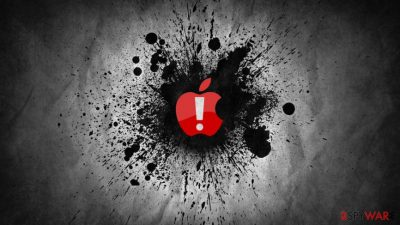 Shlayer Trojan infected 10% of macOS users