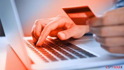 Shopper Approved data breach