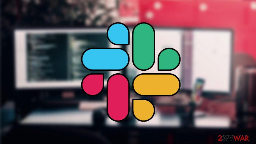 Slack reset passwords of 100,000 users