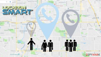 SocationSmart site bug exposed the location of millions