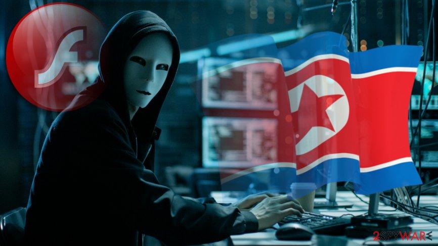 Hermes ransomware deployed
