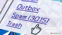 spam-email-example_en.jpg