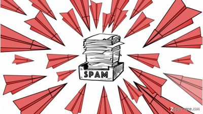 Faulty backups expose massive spam operations by River City Media