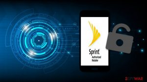 Sprint account users got their data leaked via Samsung.com