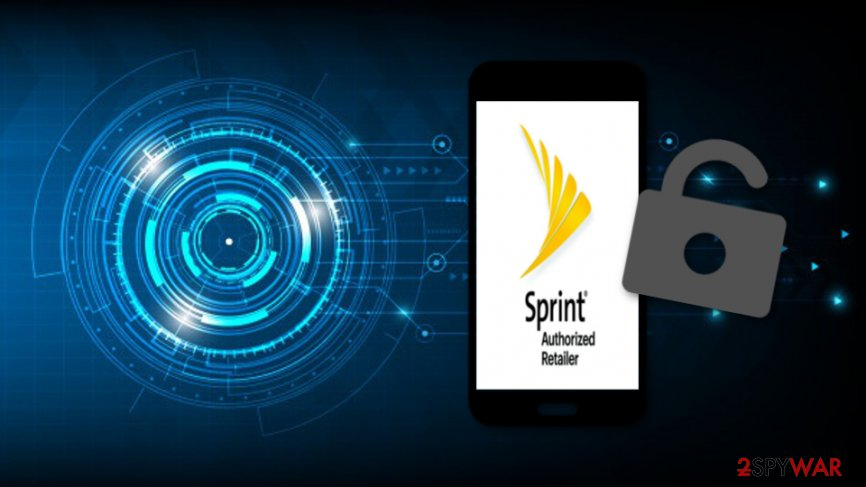 Sprint account users got their data leaked via Samsung.com