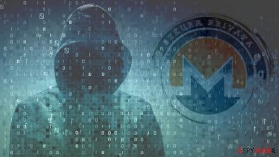 SpriteCoin ransomware installs malware after paying the ransom