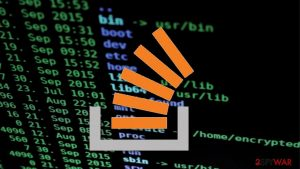 Stack Overflow data breach: hackers accessed production systems