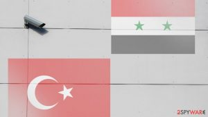 StrongPity APT back: targeting Syria and Turkey with new malware tools