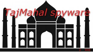 Backdoor TajMahal uses sophisticated  tools in an espionage campaign