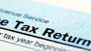 Automated Tax Refund Notification scam: what lies behind the fraud?