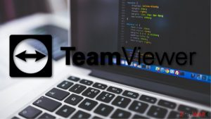TeamViewer breach in 2016 confirmed - Chinese hackers are to blame