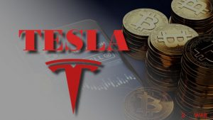 Tesla's Amazon cloud account hacked for mining cryptocurrency