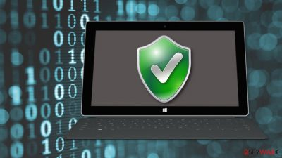 The best anti-malware software of 2019