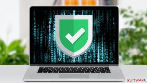 The best malware removal software of 2021
