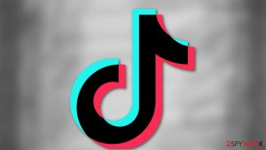 TikTok flaw allowed hackers to read text messages and control accounts