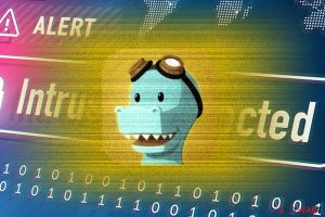 Timehop app discloses personal data of 21 million users after the hack