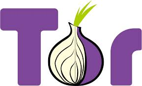 Tor warns its users about 'relay early' attack and says that they may have been unmasked