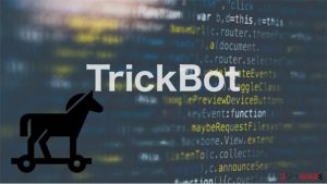 TrickBot survives Microsoft and other tech companies' initiated takedown