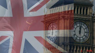 Turla hacking group updated Neuron malware to attack UK organizations