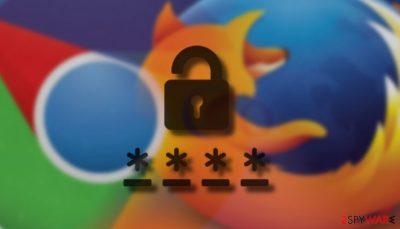 Vega Stealer malware