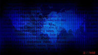 VictoryGate botnet shut down