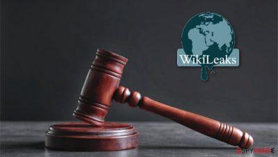 Jury unable to reach verdict in WikiLeaks trial