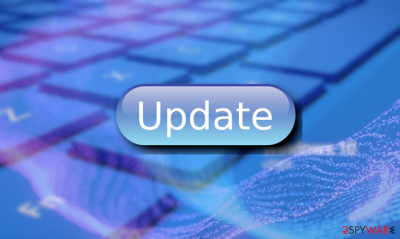 Windows 10 May 2020 Patch Tuesday