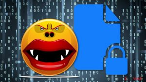 Windows BITS misused by hackers for data transfer to a remote server