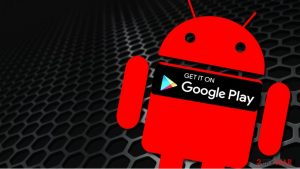 Xavier virus was found in 800 Android apps on Google Play Store
