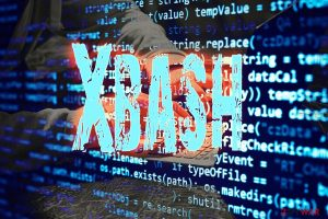 Xbash malware acts as ransomware on Linux, mines crypto on Windows