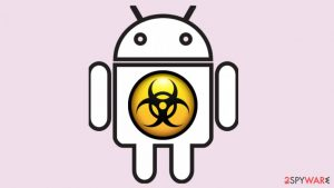 Hardly removable Xhelper malware targets thousands of Android phones