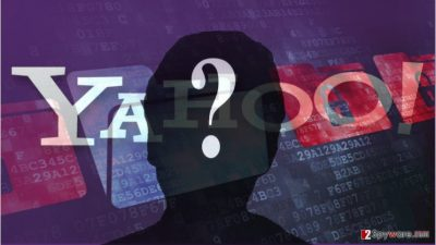 Due to continuous hack reports, the reputation of Yahoo has greatly deteriorated.