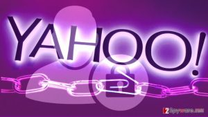 Yahoo hacked again: culprits used forged cookies to break into users' accounts