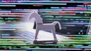 ZLoader is back: uses ads for spreading and disables Windows defender
