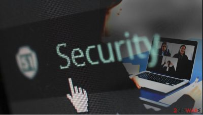 Unlimited checking of passwords lead to snooping attacks