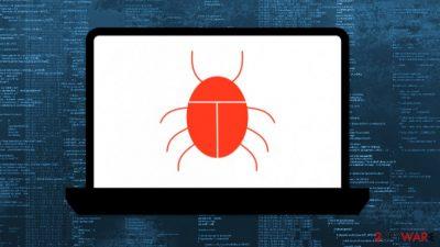 Zyklon malware exploits three Microsoft Office vulnerabilities