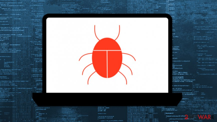 Zyklon malware exploits three Microsoft Office vulnerabilities