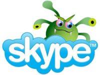 skype-worm
