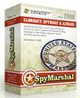 SpyMarshal