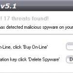 SpyCrush snapshot