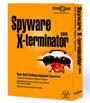 Spyware X terminator 2005