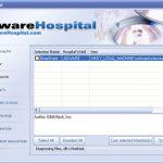 SpywareHospital snapshot