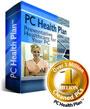 PC Health Plan