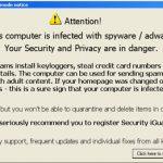 Security iGuard snapshot