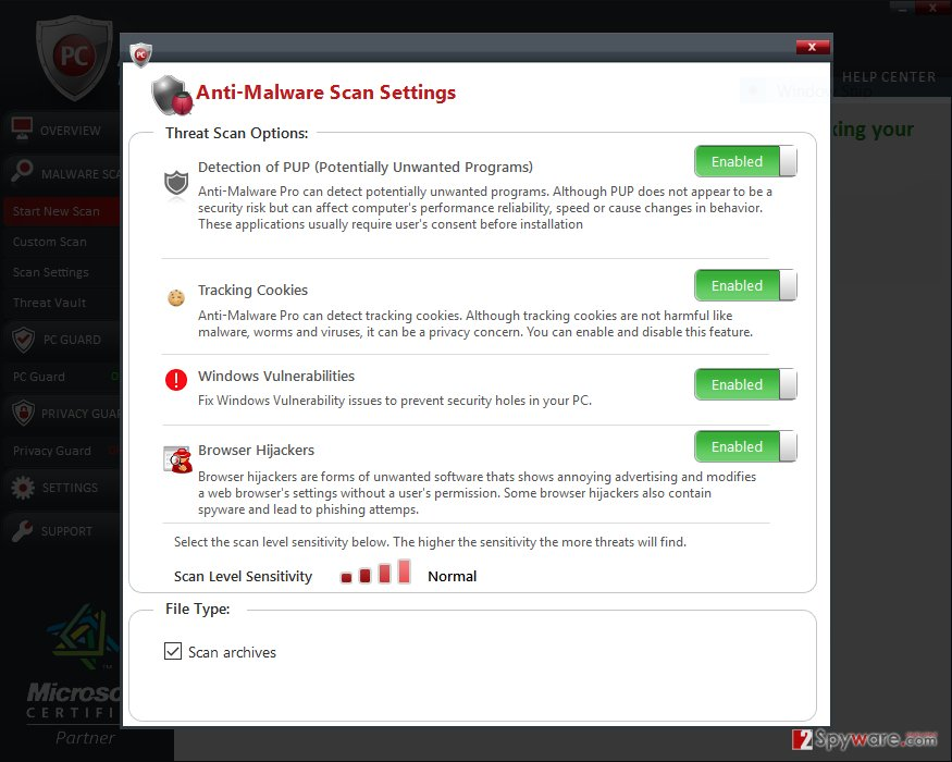 FREE Online Website Malware Scanner | Website Security Monitoring
