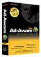 Ad Aware Pro