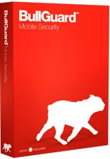 BullGuard Mobile Security