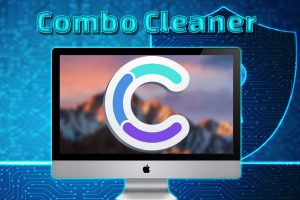 download free virus cleaner for mac