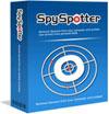 SpySpotter